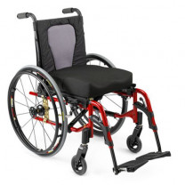 Invacare Myon Ultralight Wheelchair