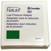 Natura Low-Pressure Adaptor
