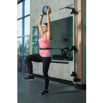 Exertools Wall Mounted Activity Column & Accessories