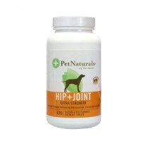 Hip and Joint Extra Strength for Dogs