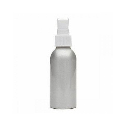 Aura Cacia Empty Mist Bottle with Cap