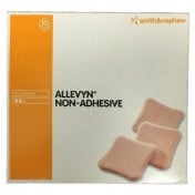 Allevyn Non-Adhesive Foam Dressings