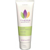 Thera Calazinc Body Shield Skin Cream
