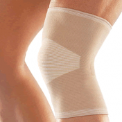 Futuro Comfort Lift® Knee Support