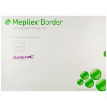 Molnlycke Mepilex 295600 Border