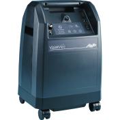 AirSep VisionAire 3 Liter Oxygen Concentrators