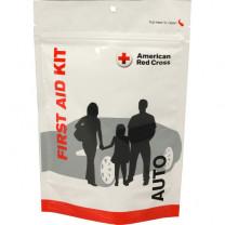 Acme Zip-N-Go Auto First Aid Kit, Retail