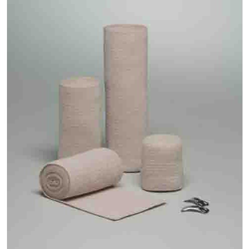Elastic Performance Bandage by Medi-Pak Non-Sterile