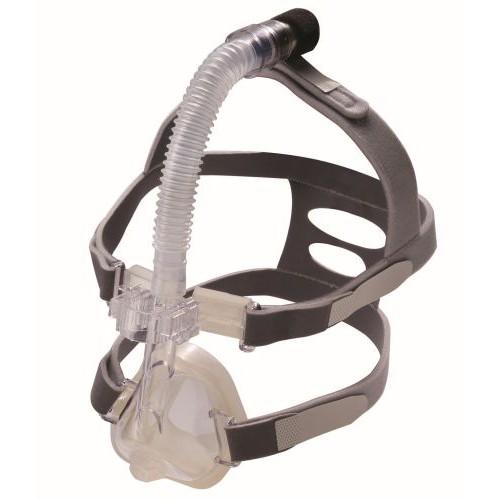 Serenity CPAP Nasal Mask