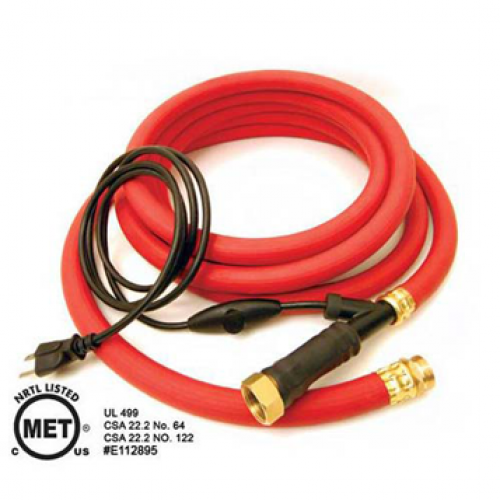 K and H Pet Products Thermo Hose