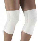 OTC Angora Wool Knee Warmer