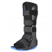 Ultra Light Weight Walking Boot
