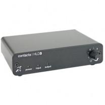 HLD3 Loop Amplifier