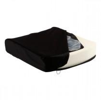 Ottobock Terra Aquos Seat Cushion