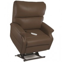 Infinity LC-525iPW Lift Chair