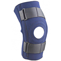 Safe-T-Sport Stabilizing Knee Support