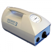 Huntleigh Flowtron Hydroven 3 Lymphedema Pump