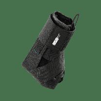 Ossur Formfit Ankle Brace w/ SpeedLace