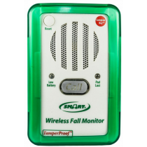 TL-2016R Wireless Fall Prevention System