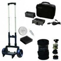 SeQual Parts & Accessories