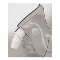 Respironics SideStream Nebulizer Masks