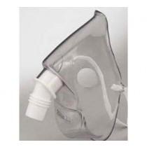 Respironics SideStream Nebulizer Masks