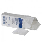 Curity 4 x 4 Inch All Purpose Sponge Gauze 3 Ply - 9134