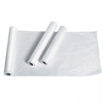 Exam Paper Smooth 21 Inch x 225 Foot Roll