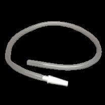 Catheter Extension Tubing