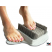 FootMate Cleans Feet Easily