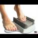 FootMate Cleans Feet Easily