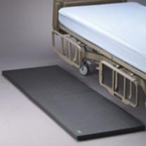 Posey Economy Floor Cushions 6024