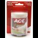 "Self-Adhering Athletic Bandage 4"" x 5 yds Stretched"