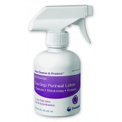Baza Cleanse & Protect One-Step Perineal Lotion Spray