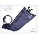 CircuFlow Lymphedema Compression Garment Sleeves
