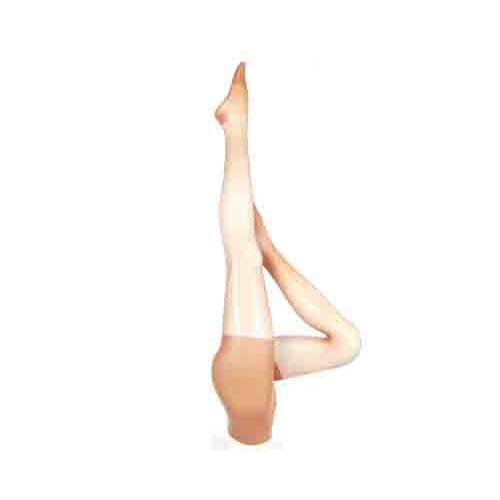 Mediven Sheer & Soft Compression Pantyhose 30-40 mmHg