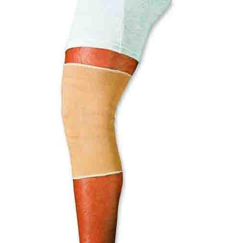 Leader Knee Compression Support