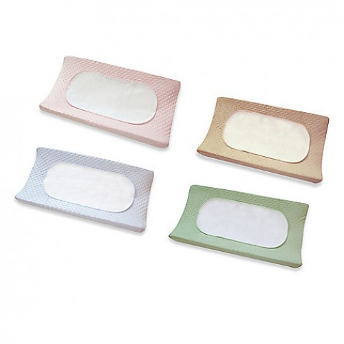 Boppy Changing Pad Cover Set