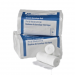 Dermacea Stretch Bandage Rolls