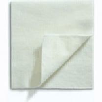 Mesalt Sodium Chloride Impregnated Dressing