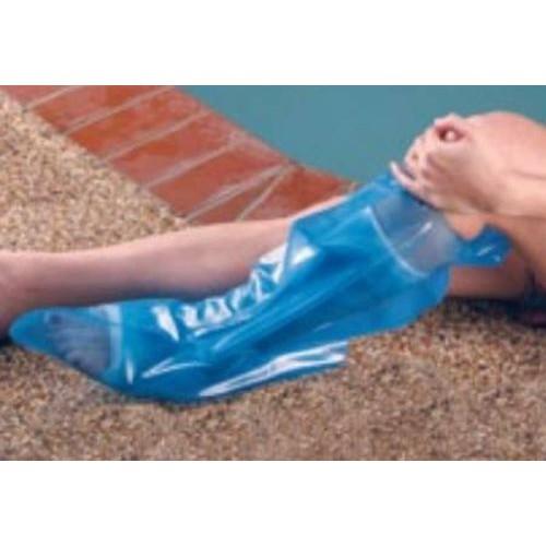 Pediatric Active SEAL Arm Cast Cover