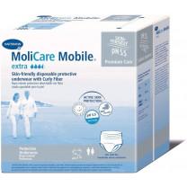 Molicare Mobile Extra