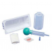 Irrigation Tray with 60 mL Syringe
