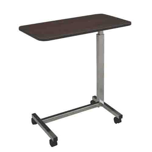Medline Standard Overbed Table