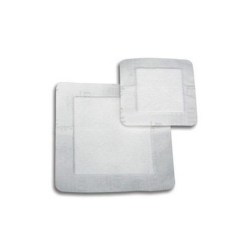 Elta Soft-Touch Bordered Hydrophilic Foam