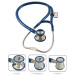 ProCardial C3 Critical Cardiac Care Edition Stethoscope