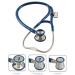 ProCardial C3 Critical Cardiac Care Edition Stethoscope