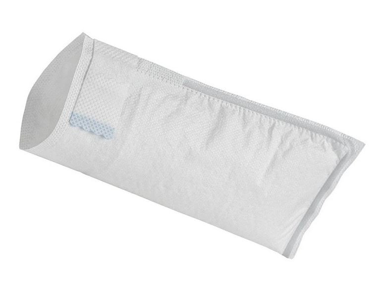 x top absorbent pouch for men 4e3