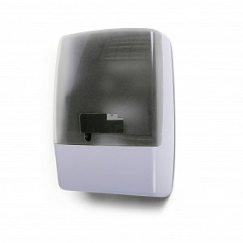 Remedy 1000 mL Automatic Wall Dispensers