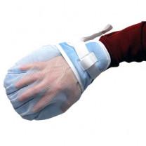 Hand Restraint 306115
